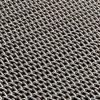 custom Corbel mesh design