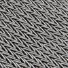 silver Gable wire mesh design