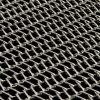 Silver keeper wire mesh design