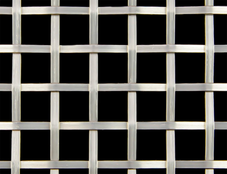 Grille Architectural Mesh Design Lancaster Pa